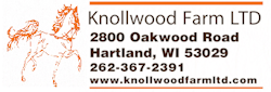 Knollwood Farm Ltd.